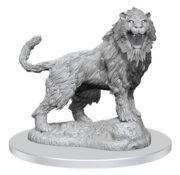 Crag Cat (WZK90429)