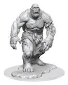 Zombie Hulk (WZK90449)