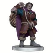 Trader of Kryn