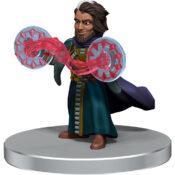 Chonurgy Wizard