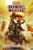 Warhammer Fantasy Roleplay: Elector Counts