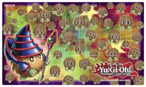 Kuriboh Kollection Playmat