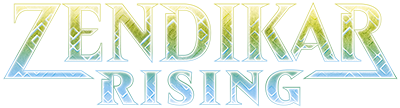 zendikar-rising-logo